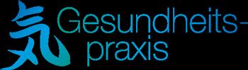 Logo Gesundheitspraxis Neufahrn
